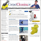 carpetcleaning.ie