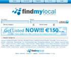 findmylocal.ie