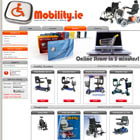 mobility.ie