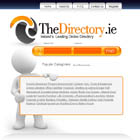 thedirectory.ie